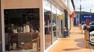 Shop 12/210 Central Coast Highway Erina NSW 2250