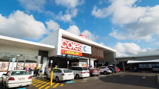 1 Commercial Drive Upper Coomera QLD 4209