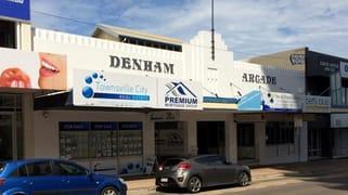 95 Denham Street, Townsville City QLD 4810