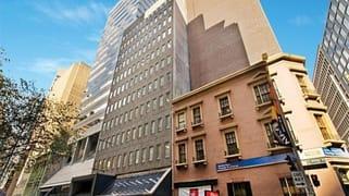 Suite 8.04, Level 5/5 Hunter Street Sydney NSW 2000