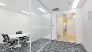 Suite 9.01, Level 9/5 Hunter Street Sydney NSW 2000