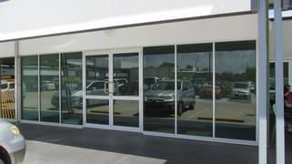 2/13 Medical Place Urraween QLD 4655
