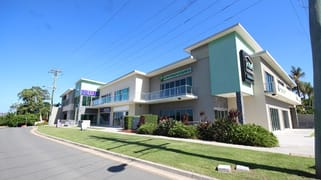 Suite 3/84 Brisbane Road Labrador QLD 4215
