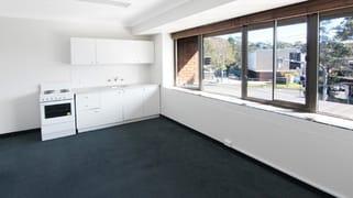 551 Sydney Road Seaforth NSW 2092
