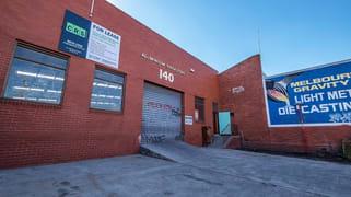140  GAFFNEY STREET Coburg VIC 3058