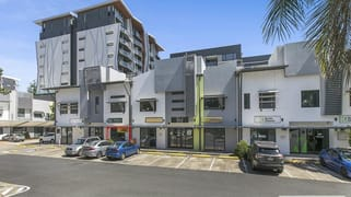 4/76 Doggett Street Newstead QLD 4006