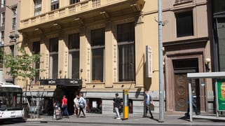 141 Queen Street, Melbourne VIC 3000