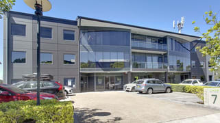 Unit 8 Building 7, 49 FRENCHS FOREST RD E Frenchs Forest NSW 2086