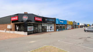 1b/1234 Albany Highway Cannington WA 6107