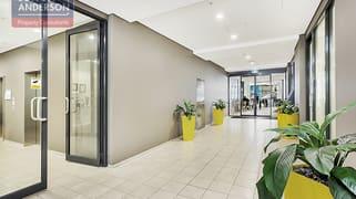105/40 - 48 Atchison Street St Leonards NSW 2065