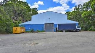 22 Salisbury Road Hornsby NSW 2077