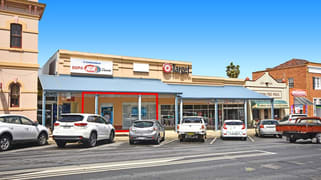 1-4/109-121 Sanger Street Corowa NSW 2646