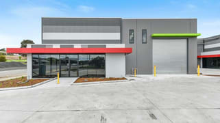 Unit 1/50 Longwarry - Nar Nar Goon Road Bunyip VIC 3815