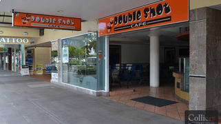 1 & 2, 71-75 Lake Street, Cairns City QLD 4870