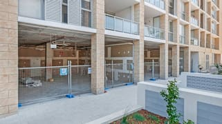 Shop 1/7-13 Jenkins Road, Carlingford NSW 2118