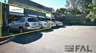 Shop  1&2/62 Looranah Street Jindalee QLD 4074