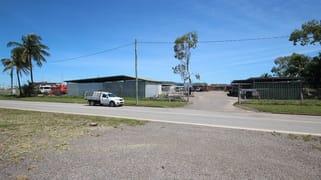 141 Enterprise Street Bohle QLD 4818