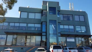 Ground  Suite 4/18 Ross Avenue Rosny Park TAS 7018