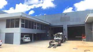 9/93 Pearson Road, Yatala QLD 4207
