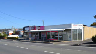 Shop 2/328-332 Hobart Road Youngtown TAS 7249