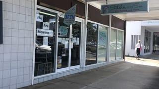 2/56-58 Moonee Street Coffs Harbour NSW 2450