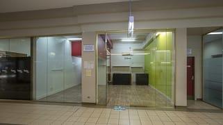 "Shop 16 ""The Atrium"" 345 Peel Street Tamworth NSW 2340"