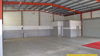 318 Oxley Avenue Margate QLD 4019