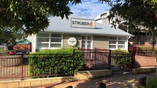 11 Lavelle St Gold Coast QLD 4211