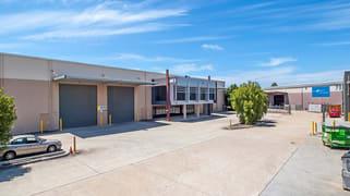 2/79 Bancroft Road Pinkenba QLD 4008