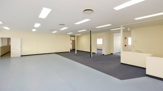 First Floor/155 Alma Street Rockhampton City QLD 4700