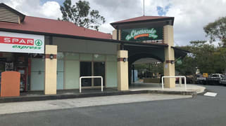175 College Avenue Forest Lake QLD 4078