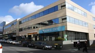 Level 2 Suite 2/175 Collins Street, Hobart TAS 7000