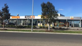 Unit 7/1-3 Universal Way Cranbourne VIC 3977