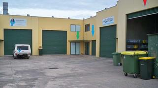 3/3 Cessna street Marcoola QLD 4564