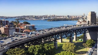 52 Alfred Street Milsons Point NSW 2061