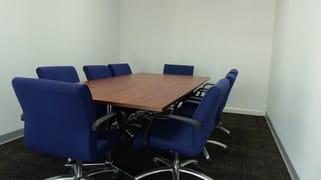 2/622 Macauley Street Albury NSW 2640