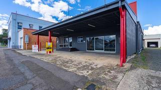 23 Downs Street North Ipswich QLD 4305