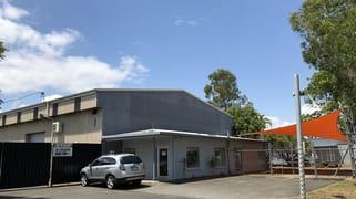 19 Redden Street Portsmith QLD 4870