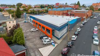 30-36 New Town Road, New Town TAS 7008