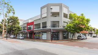 58 Newcastle Street Perth WA 6000