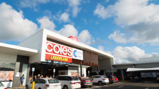 1 Commercial Street Upper Coomera QLD 4209