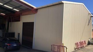 18-20 Belmore Road Punchbowl NSW 2196