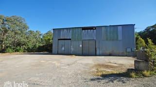 85a Bridge Street Picton NSW 2571