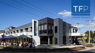 Suite 14/90-100 Griffith Street Coolangatta QLD 4225