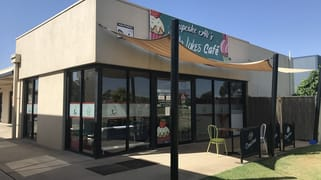 Shop 4/56-58 Kialla Lakes Drive Kialla VIC 3631