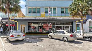 112  Cronulla Street Cronulla NSW 2230