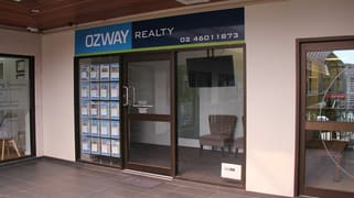 18/186 Queen Street Campbelltown NSW 2560