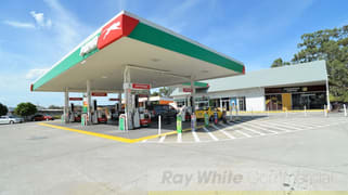 34-38 Station Road Loganlea QLD 4131