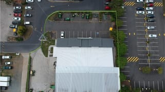 126 Morayfield Road Morayfield QLD 4506