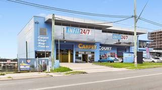 134-138 Rocky Point Road Kogarah NSW 2217